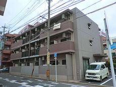 シャルム稲塚