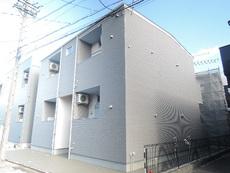 Kレジデンス名駅