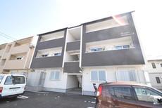 Premier Residence2