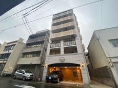 タウンライフ名駅