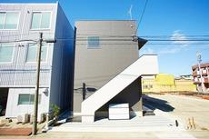 シェモワ笹塚