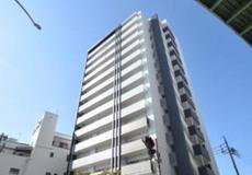 パルティール黒川本通り