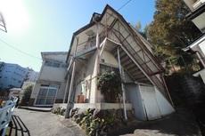 児島アパート