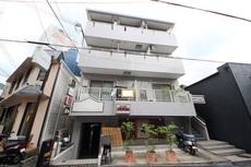 田村マンション