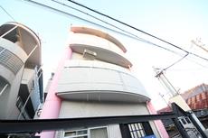 シティパレス21柳町P3