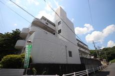 シャトー立田川