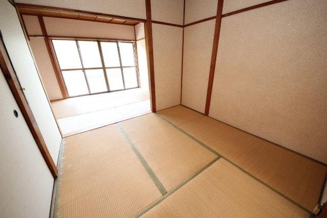 富士見文化の外観