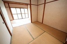 富士見文化