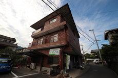 下村コーポ