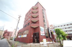 富雄駅前木村ビル