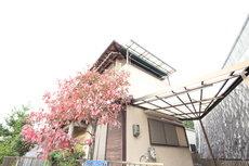 奈良市石木町