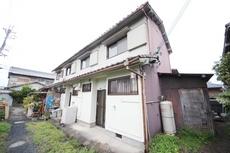 奈良市六条