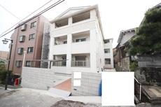 K's Residence生駒