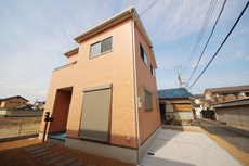 奈良市四条大路