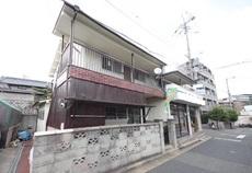 上村アパート