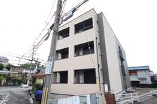 (仮称)生駒山崎町新築...