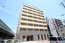 KAISEI本町東