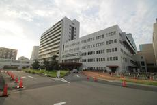 プライムアーバン堺筋本町