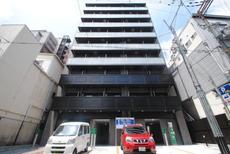 No77 FUKUSHIMA3