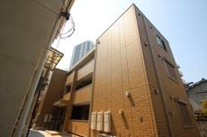 D-room Futaba2