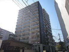 プロシード兵庫駅前