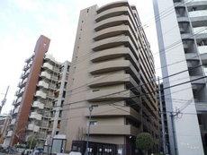エスペラール神戸