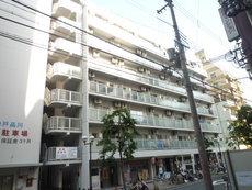 サザン神戸品川