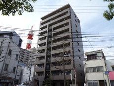 レノバール神戸