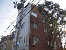 初阪第二ビル