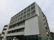 デコール神戸1