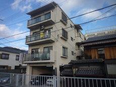 品川第7マンション