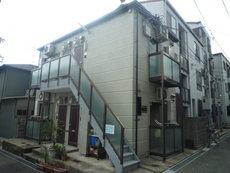 湊川第3マンション