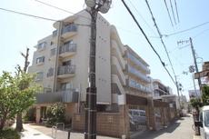 ウィスティリアコート神戸2