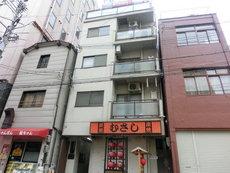 品川第6マンション