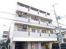 エリータ兵庫