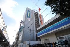 プレジオ神戸WEST