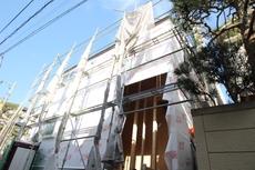 HCフラッツ須磨寺