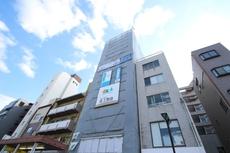SDグランツ神戸大開通