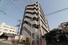 レジデンス神戸HarborWest