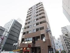 クレアール神戸