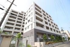 アーバネックス神戸六甲