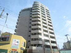 ロイヤルヒル神戸三ノ宮2