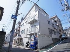 サンビルダー神戸山ノ手