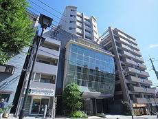 シークリサンス神戸