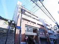 富士産業ビル