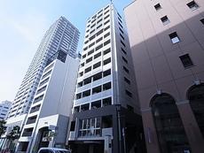 プロシード神戸元町