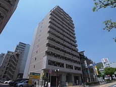 ロイヤルヒル神戸三ノ宮