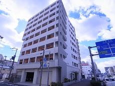インベスト神戸エアフロント