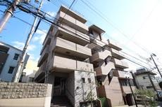 神戸中山手ハウス