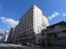 KAISEI新神戸第2WEST